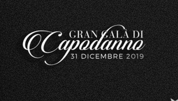 Capodanno 2020 Ponte di Legno: Gran Galà Miramonti Chalet!