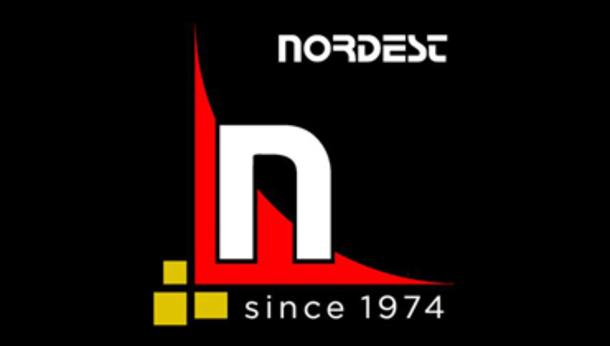 Sabato Notte @ discoteca Nordest!