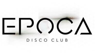 Scintille by Epoca Disco!