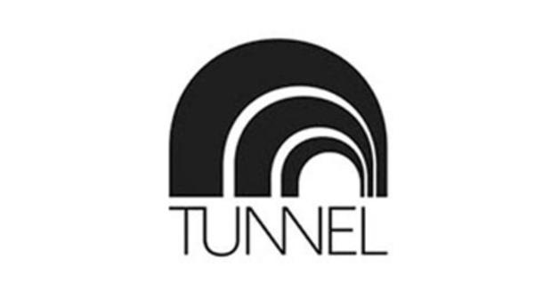Sabato Notte alla discoteca Tunnel Club!