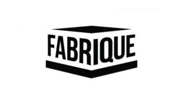 Sabato Notte @ Fabrique Milano!
