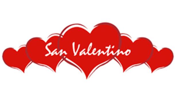 San Valentino al Pigreco di Travagliato