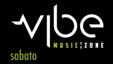 Sabato Notte at Vibe Music Zone di Treviolo!