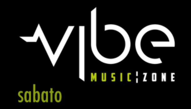 Sabato Notte at Vibe Music Zone di Treviolo!