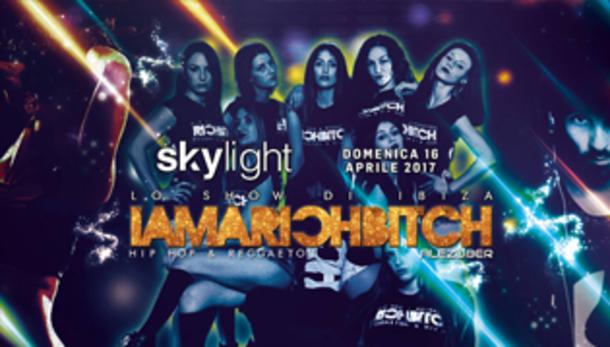 Skylight I Am A Rich Bitch | Hip Hop & Reggaeton