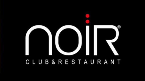 Weekend al Noir Club & Restaurant di Lissone (Milano)