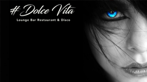 Weekend alla Dolce Vita (Sale Marasino)