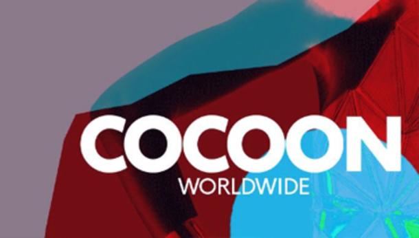 Cocoon Riccione @ discoteca Villa delle Rose