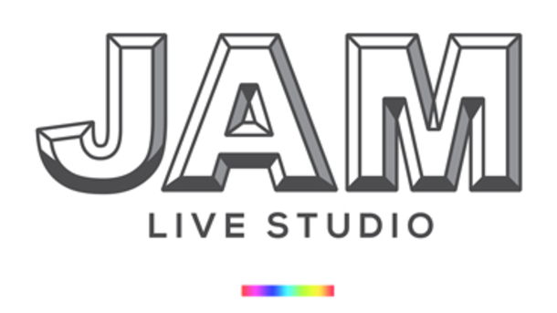 Music Never Dies, present: Animal Instinct at JAM Nembro