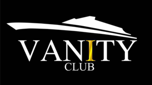 Sabato Notte at Vanity Club Cremona!