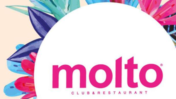 Weekend al Molto Club & Restaurant Carate Brianza, Milano