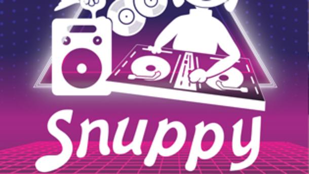 Sabato sera alla discoteca Snuppy, Castegnato