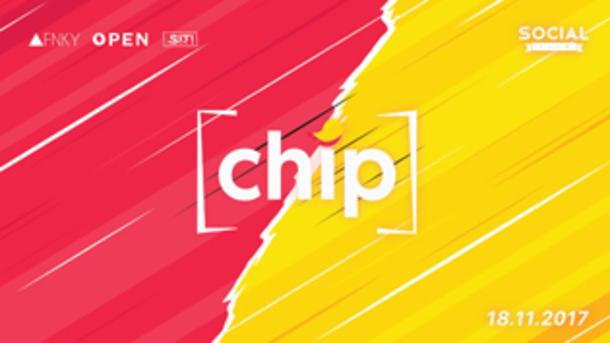 CHIP parte 2 @ Social Club Brescia