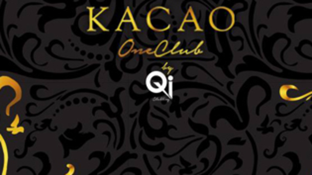 Venerdì sera Kacao by Qi Clubbing a Capriolo
