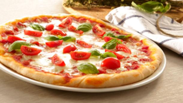 Giropizza da Janna, ristorante e pizzeria a Brescia