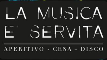 """COST presenta """"La musica è servita"""" a Milano!"""