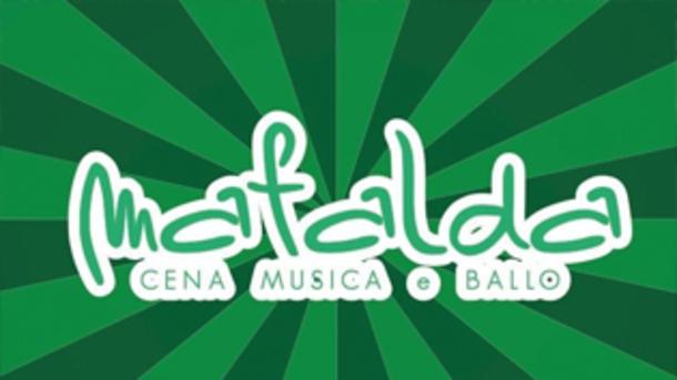 Giovedì sera al Mafalda di Lonato