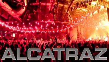Mercoledì / Alcatraz, Milano