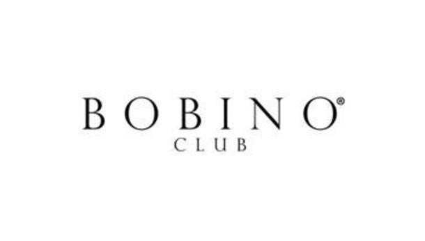 Al Bobino di Milano