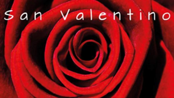San Valentino alla Vena del Colle
