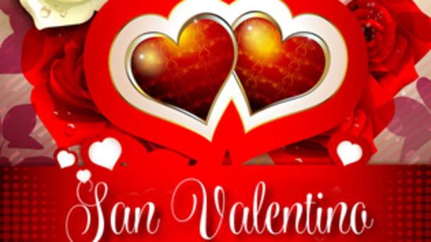 San Valentino da Janna ristorante e pizzeria a Brescia