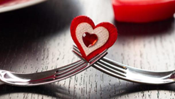 San Valentino al Colibrì di Rodengo Saiano