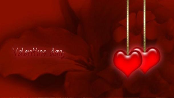 San Valentino @ Salsamenteria del Ducato!
