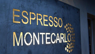 Sabato sera @ Espresso MonteCarlo Cafè a Bergamo