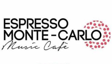 Buffet + Karaoke @ Espresso MonteCarlo Cafè