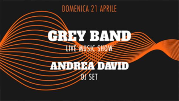Party di Pasqua Seconda Classe a Brescia