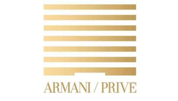 Armani Privè a Milano
