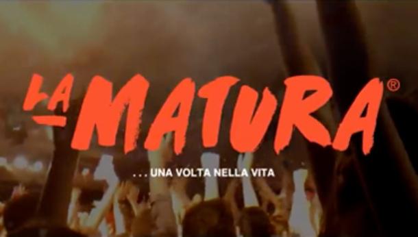 La Matura® 2018   Brescia