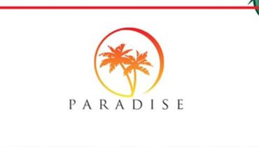 PARADISE - L'ESSENZA DELLA NOTTE