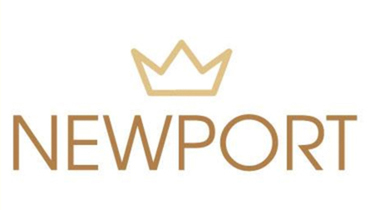 Venerdì Sera al Newport di Rimini