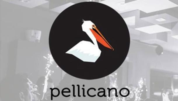 Garden - Pellicano a Manerbio