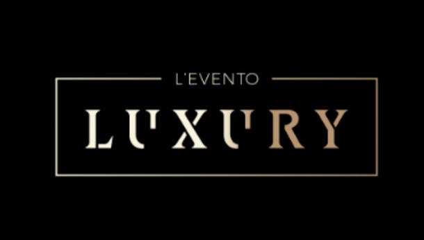 Luxury Urban, Il Mercoledì d'Estate allo Scaccomatto!