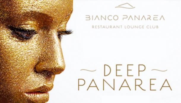 Deep Panarea