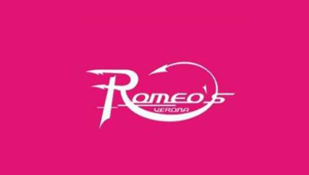 Romeo's Club Verona