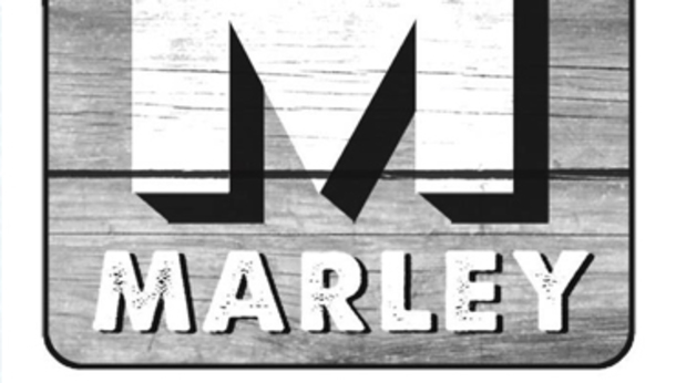 Marley Bar Jesolo: il giovedì estivo singing4passion