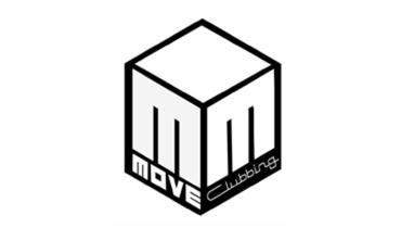 Sabato Sera Move Clubbing Casnigo