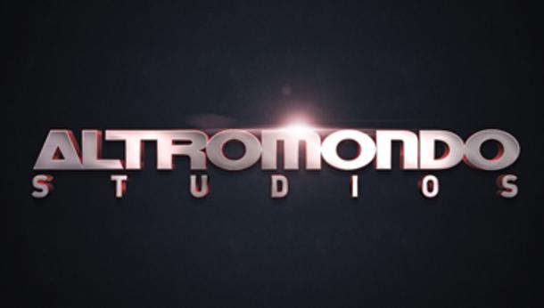 Sabato Notte alla discoteca Altromondo Studios