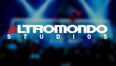 Mercoledì alla discoteca Altromondo Studios