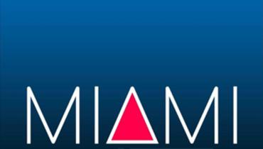 Il Weekend by MIAMI - Cucina del Mercato e Bar Musicale