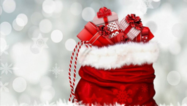 Natale 2018 alla Salsamenteria di Brescia