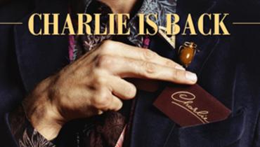 Sabato sera al Charlie di Treviglio