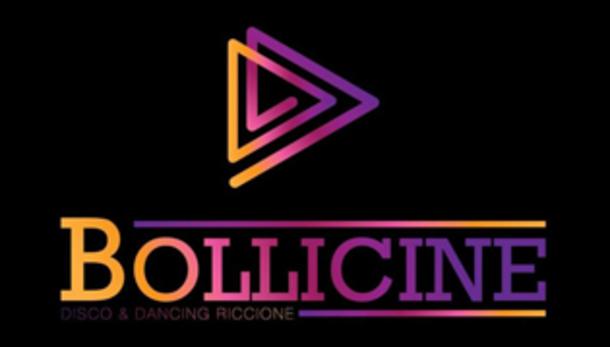 by Bollicine a Riccione