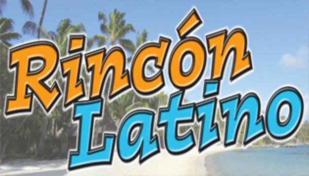 Rincòn Latino DiscoClub
