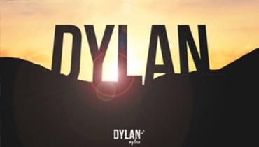 Sabato sera alla discoteca Dylan di Coccaglio, Brescia
