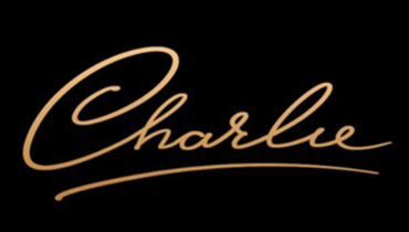 Venerdì sera al Charlie a Treviglio