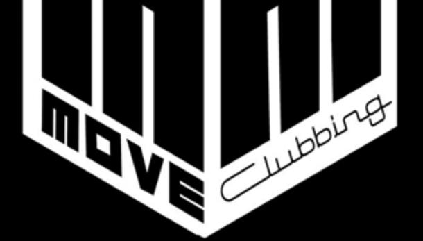 Venerdì notte alla discoteca Move Clubbing